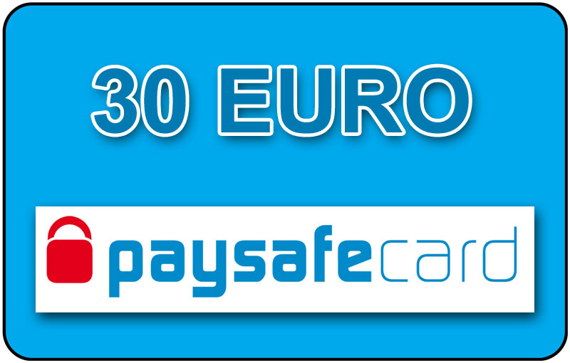 paypal to paysafecard